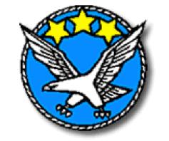 org-dvlogo