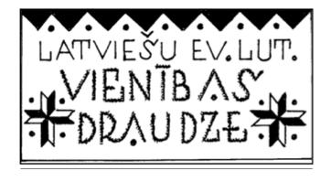 org-viendraudze