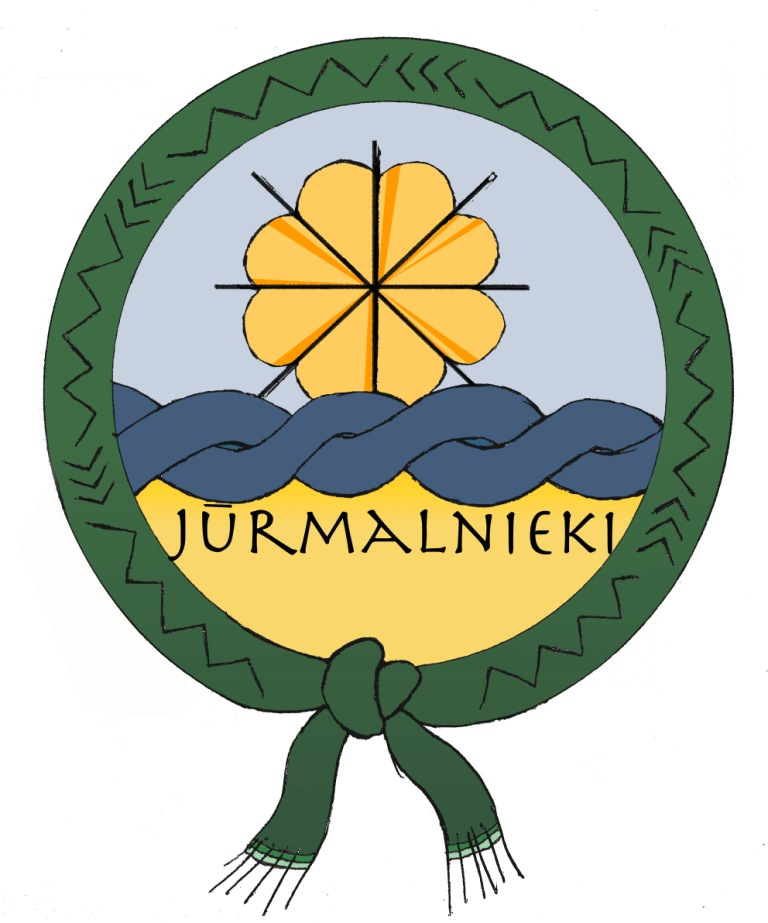 jurmalnieki_colour_low_res