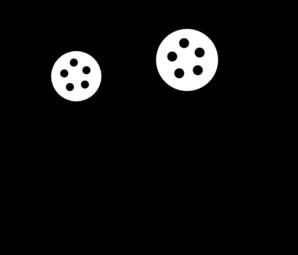 org-kino klubins