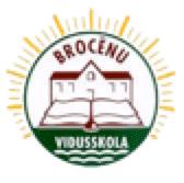 var-broceni