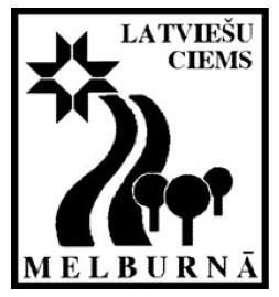 org-melciems