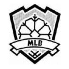 org-mlbbiedriba