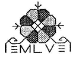 org-mlv