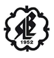 org-slbbiedriba