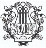 org-slvk