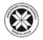 org-vv